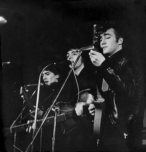 221 best Beatles 1958 to 1962 images on Pinterest   Rare