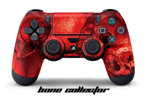 Sony PS4 PlayStation 4 Controller Skin
