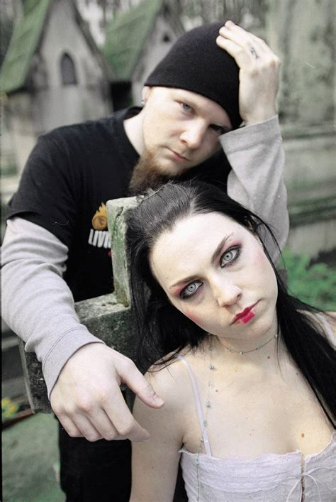 Amy Lee photo gallery - page #2 | Celebs-Place