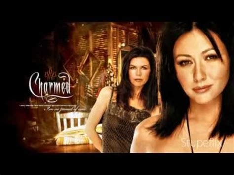 Charmed The Next Generation - YouTube