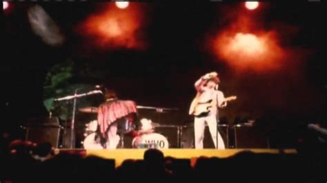 The Who My Generation Monterey Pop Festival 1967] HD - YouTube