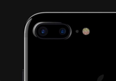 iPhone camera apps: 4 apps that take full advantage of iOS