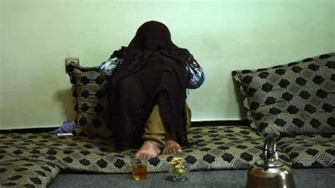 Self-proclaimed healer in Afghanistan faces death by