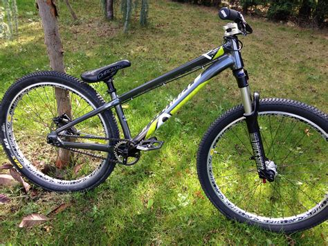 Specialized p3 2014 - nbouteille's Bike Check - Vital MTB