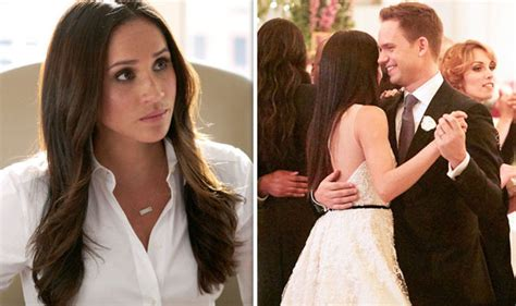Suits season 7, episode 16 streaming: How to watch online