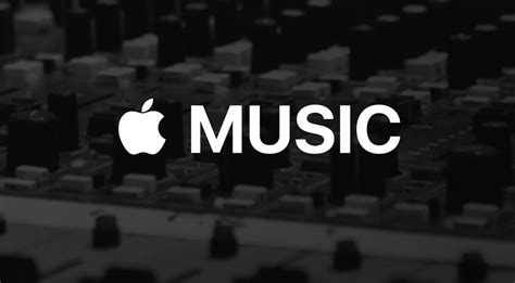 Apple denies plan to kill music downloads, as evidence
