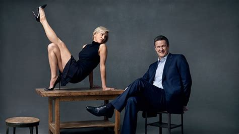 Will Joe Scarborough Test the Waters for a 2016