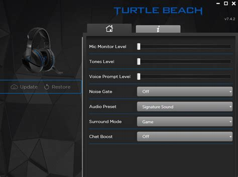Turtle Beach Stealth 700 Review - RTINGS