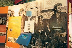 Cynon Valley Museum | VisitWales