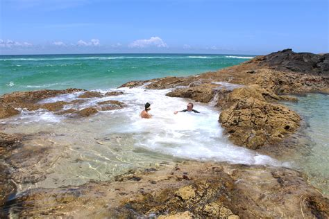 Fraser Island 4WD Tour - 2 Day or 3 Day Fraser Island Tours