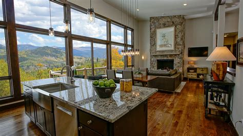 Silverthorne's Summit Sky Ranch Sells 100 Homes for $90M