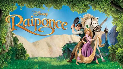 Is 'Tangled (Canadian French Version)' available to watch