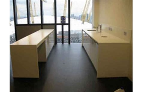 Cavendish Joinery - Gallery (Counters) : | Cavendish