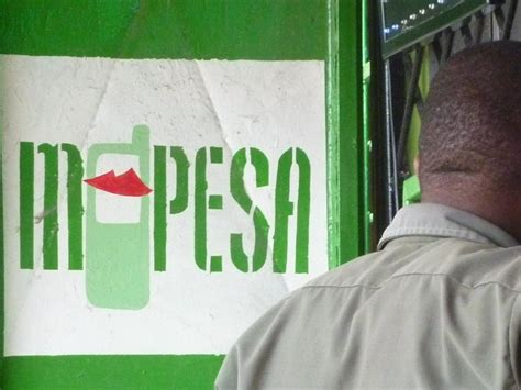 Mpesa fraudsters posing as Safaricom agents arrested in Narok
