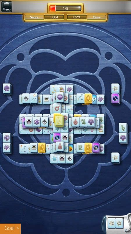 Microsoft's Mahjong gets facelift, new themes and challenges
