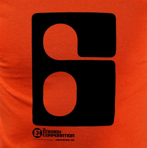 ROLLERBALL - REGULAR T-SHIRT   Last Exit to Nowhere