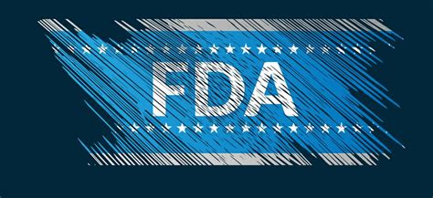 FDA relaxes rules for companies manufacturing ventilators