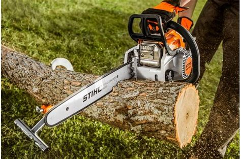 2020 STIHL MS 180 C-BE for sale in Knightdale, NC