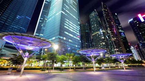 How Digital Cities will Apply New Internet of Things Apps
