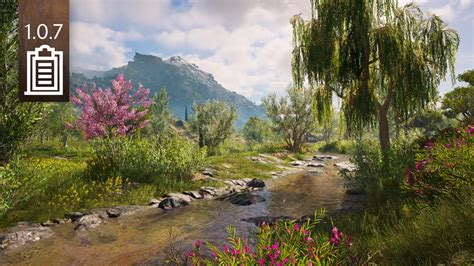 Assassin's Creed® Odyssey– 1