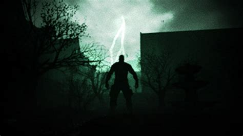 Outlast   PS4-Spiele   PlayStation