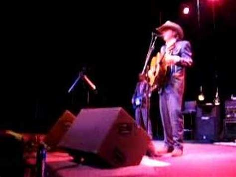 Dwight Yoakam Suspicious Minds Snippet - YouTube
