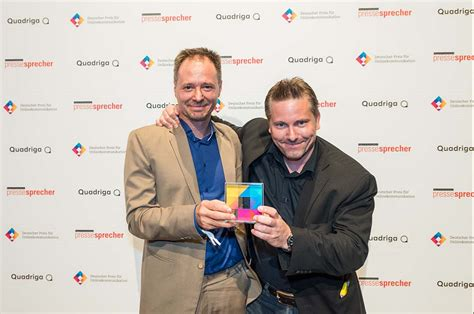 Gold and Silver Awards for Sustainability Campaign from