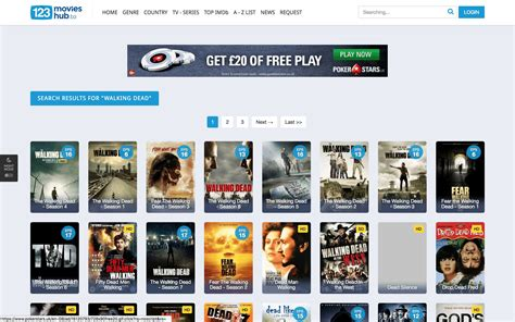 Illegal streaming clampdown continues as MPAA shifts focus
