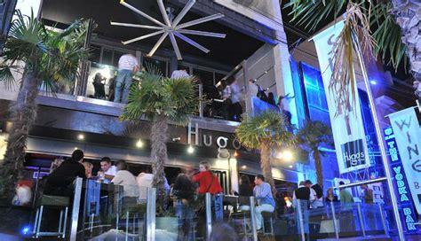 A Guide to Malta Nightlife   loveholidays