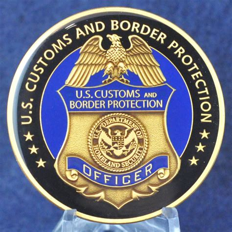 Us customs and border protection travel history, mobile