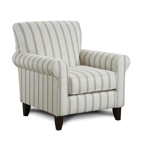 Fusion Furniture Accent Chairs at Discount Furniture of