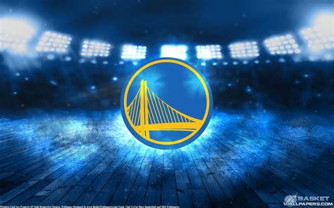 HD Wallpapers Basketball (73+ images)