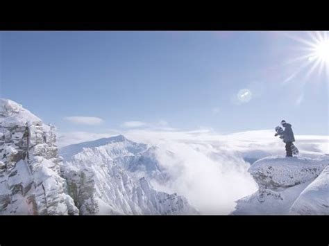 Treble Cone Ski Area | Activities and Tours in Wanaka, New