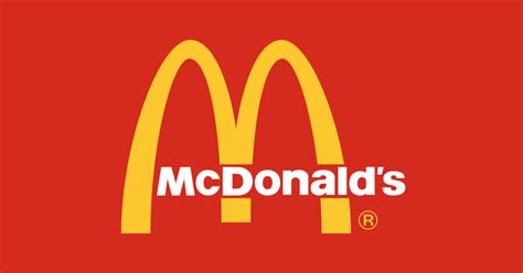 McDonalds Coupons   50% Off In January 2020   WagJag