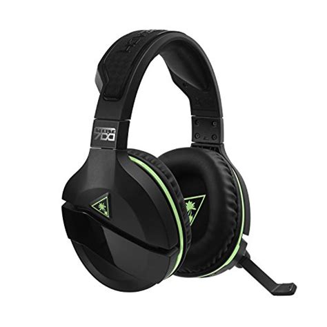 Turtle Beach Stealth 700 Headset Review [2020 Guide] - HotRate