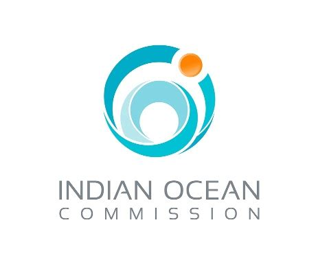 Indian Ocean Commission - Wikipedia