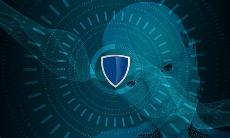 How AI will Challenge Enterprise Cybersecurity Defenses