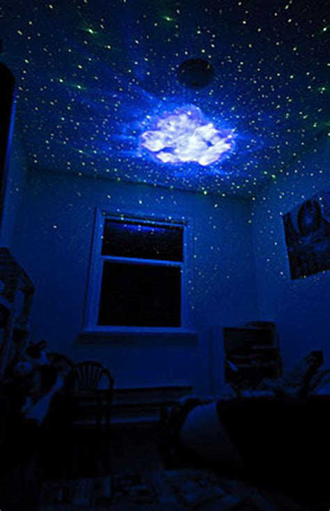 Laser Stars Projector by CYI | VaporStore Support