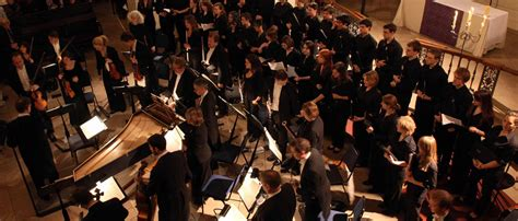 St Martin In The Fields Orchestra & Concerts London