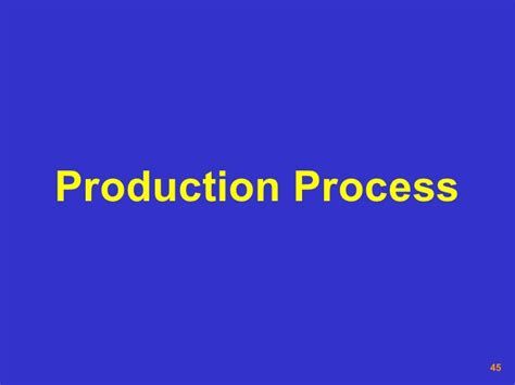 Good Manufacturing Practices (GMP), Good Laboratory