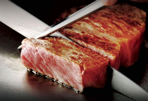 Kobe beef bound for EU for first time | The Japan Times