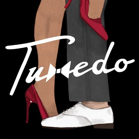 Mayer Hawthorne and Jake One are Tuxedo   Stones Throw Records