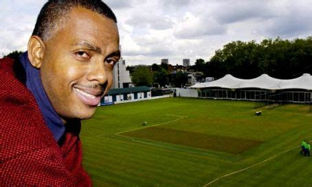 Who is Courtney Walsh dating? Courtney Walsh girlfriend, wife