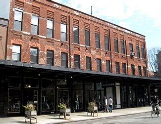 Meatpacking District, Manhattan - Wikipedia