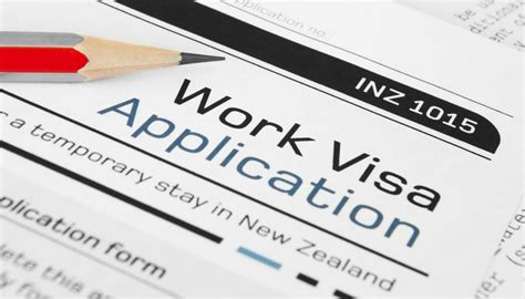 Immigration NZ accused of racial profiling after data