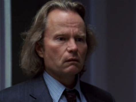 John Savage | Law and Order | FANDOM powered by Wikia