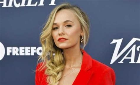 Know About Madison Iseman; Age, Dating, Parents, Net Worth