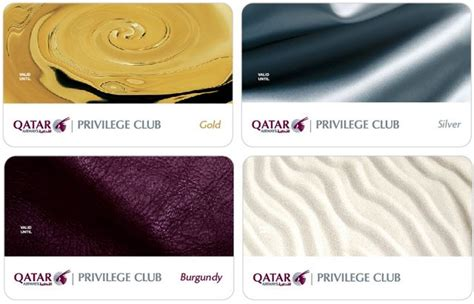 QA Privilege Club members can now redeem Qmiles for