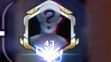 Playing with a Platinum Portrait/Border Player! (S5