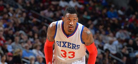 Robert Covington To Replace Michael Carter-Williams In